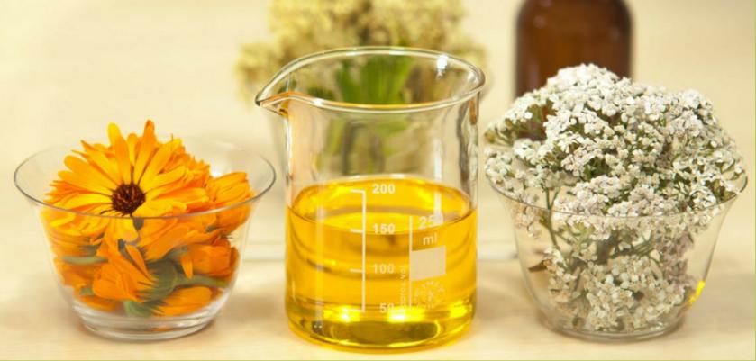 beaker-oil-flower.png