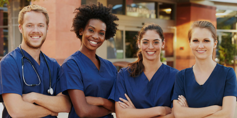 kajabi-nurses.png