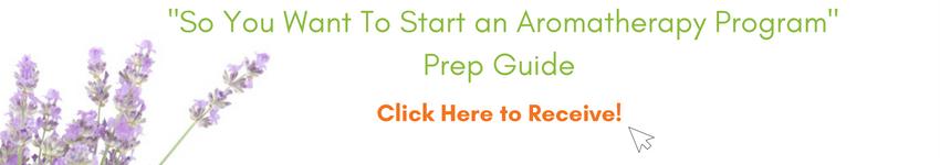 prep-guide-click-thru-banner-800x150px.png